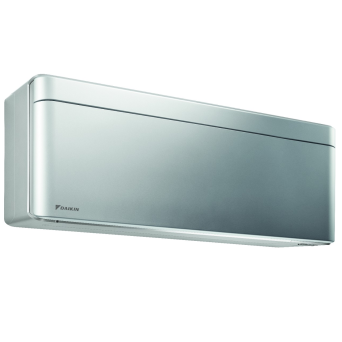 Daikin Stylish FTXA50BS/RXA50B