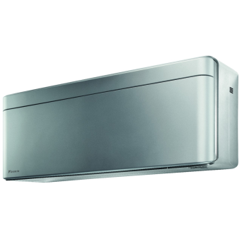 Daikin Stylish FTXA20BS/RXA20A